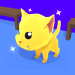 Cat Escape 13.0.12  APK