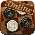 Checkers Land Online 2020.11.12 APK