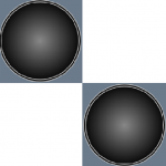 Checkers for Android 3.1  APK
