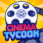 Cinema Tycoon 2.5   APK