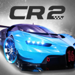City Racing 2: 3D Fun Epic Car Action Racing Game 1.1.2 APK