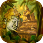 City of Lost Souls Hidden Object Mystery Game 2.8 APK
