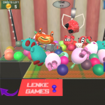 Claw Machine Simulator 1.61212 APK