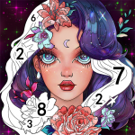 Color For You – Plot stories & Color by number 1.1.1 APK