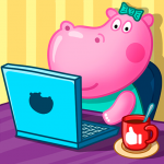 Cooking master: YouTube blogger 1.1.3 APK