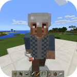 Country Guard Mod for MCPE 4.0 APK
