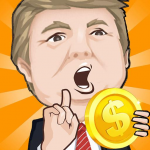 Crazy Riches – Casual, Simulation, Strategy Game 1.3.8 APK