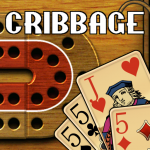 Cribbage Club (free cribbage app and board) 3.3.6  APK