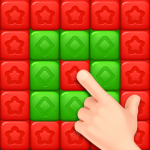 Cubes Empire Champion 6.7.964  APK