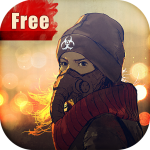 DEAD CITY – Choose Your Story Interactive Choice 1.1.1 APK