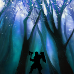 Dark Forest  APK