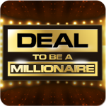Deal To Be A Millionaire 1.5.1 APK