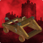 Defend the Castle 1.2.11 APK