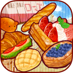 Dessert Shop ROSE Bakery  APK1.1.23