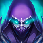 Destiny Summoner 0.5.1 APK