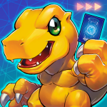 Digimon Card Game Tutorial App 1.0.3 APK