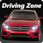 Driving Zone: Germany 1.19.375 APK