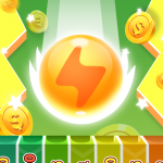 Dropping Ball 2 1.0.0 APK