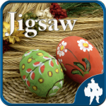 Easter Jigsaw Puzzles 1.9.17  APK
