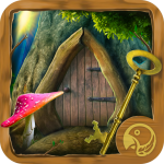 Enchanted Forest Of The Fantasy World 3.07 APK