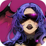 Fate:The One 0.1.29 APK