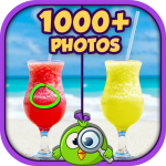 Find the differences 1000+ photos v1.0.29  APK
