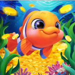 Fishing Go  APK