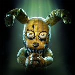 Five Nights at Freddy's AR: Special Delivery 13.3.0  APK