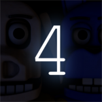 Five Nights at Maggie's 4 1.1 APK
