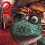 Five Nights with Froggy 2 2.1.5 (86) APK
