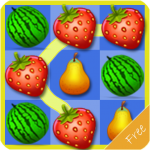 Fruit Link 1.16 APK