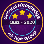 GK Quiz 2020 – General Knowledge Quiz 2.0 APK