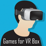 Games for VR Box 2.6.1 APK