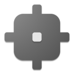 GuessFree-Minesweeper(UnambiSweeper) 4.2.1 APK