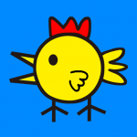 Happy Colorful Lucky Egg – 2020 1.1.2 APK
