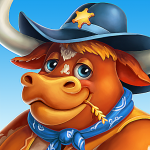 Homesteads 20000189   APK