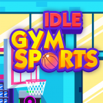 Idle GYM Sports 1.40 APK