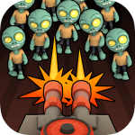 Idle Zombies 1.1.26  APK