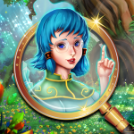 Item Hunter: A Hidden Object Adventure 1.1.85b APK