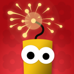 It's Full of Sparks 2.1.4 APK