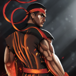Karate Do – Ultimate Fighting Game 2.0.11   APK