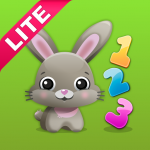 Kids Learn to Count 123 (Lite) 1.6.6 APK