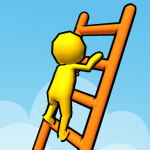 Ladder Race 1.0.2 APK