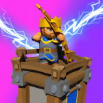 Last Kingdom: Defense 2.1.7 APK