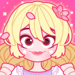 Lily Story : Dress Up Game 1.5.3  APK