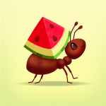 Little Ant Colony – Idle Game 3.4.1 APK