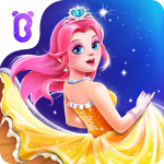 Little Panda: Princess Party 8.48.00.01 APK