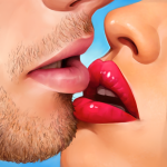 Love Choice: Interactive game, new stories&episode 0.7.1  APK