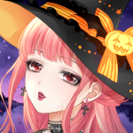 Love Nikki – Dress Up Fantasy Tunjukkan Gayamu 3.4.3 APK
