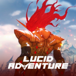 Lucid Adventure 2.4.17  APK